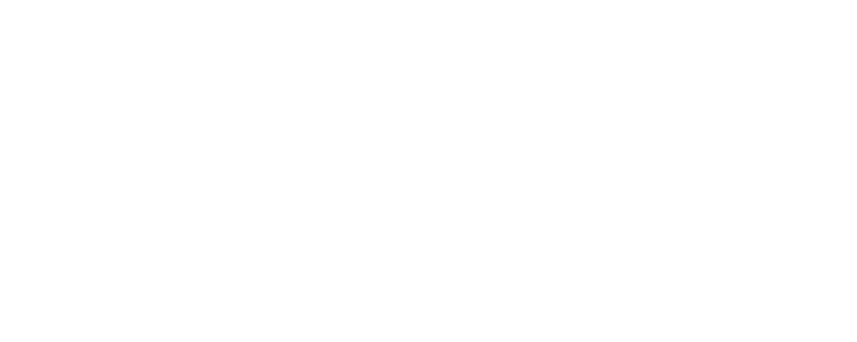 BBM.Logo.White.Horizontal